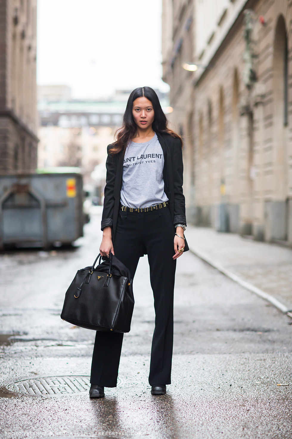 http://carolinesmode.com/stockholmstreetstyle/?p=1